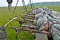Sniper School Training (7175883455).jpg