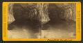 Snowball Archway (of gypsum), from Robert N. Dennis collection of stereoscopic views.png