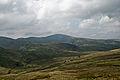 Snowdonia view (8234650670).jpg