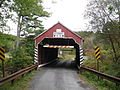 Snyder Covered Bridge 1.JPG