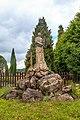 Soběraz pomník Mistra Jana Husa.jpg