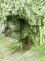 Sobolova (Barová) jeskyně.JPG