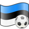Soccer Estonia.png