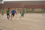 Soccer at Joint Security Station Obaidey DVIDS157313.jpg