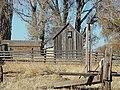 Sod House Ranch bunkhouse.jpg