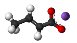 Sodium crotonate3D.png