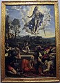 Sodoma, resurrezione di cristo, 1534, Q90, 01.JPG