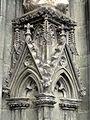 Soest-Wiesenkirche-IMG 0728.JPG