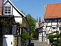 Soest - Helle - panoramio.jpg