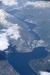 lifjord drehort