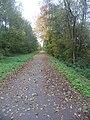 Soignies, Belgium - panoramio (26).jpg