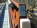 Sojourner Truth bridge placard.jpg