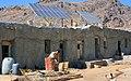 Solar panels in Sichanloo Takestan village, Qazvin (9 8909131555 L600).jpg