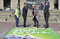 Solar statt so lala - Wahlkampf 2012.jpg