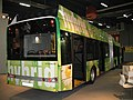 Solaris Urbino 18 Hybrid back.jpg