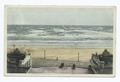 Solarium, Marlborough-Blenheim, Atlantic City, N. J (NYPL b12647398-79465).tiff