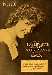 Sold at Auction.jpg