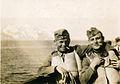Soldaten Ueberfahrt Norwegen 1940 by-RaBoe.jpg