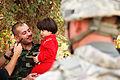 Soldiers conduct presence patrol DVIDS220354.jpg