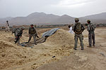 Soldiers continue Operation Stone DVIDS308782.jpg