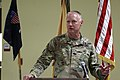 Soldiers of the 376th Personnel Company say Farewell 170717-A-TQ452-183.jpg