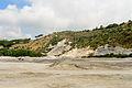 Solfatara - Pozzuoli - Campania - Italy - July 11th 2013 - 07.jpg