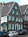 Solingen-Gräfrath Historischer Ortskern C 40.JPG