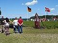 Solitüdefest (Flensburg-Mürwik Juni 2014), Bild 32.jpg