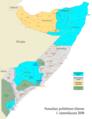 Somalia Tammikuu 1 2008.png