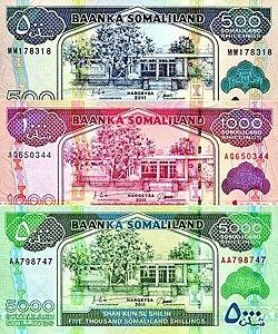 Somaliland Shillings.jpg