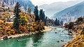 Somewhere in Kalam, Swat, Pakistan.jpg