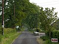 Sommer's Lane - geograph.org.uk - 183820.jpg