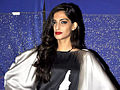 Sonam Kapoor at the press meet of 'Players' at JW Marriott.jpg