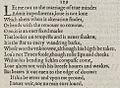 Sonnet 116 1609.jpg