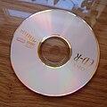Sony CD-R.jpg