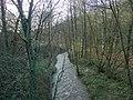 Soudley Brook - geograph.org.uk - 1605923.jpg
