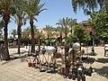 Souks Marrakech 057.JPG