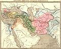 Soulier, E.; Andriveau-Goujon, J. Anciens Empires Jusqua Alexandre. 1838 (A).jpg