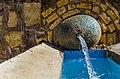 Source d'eau ain El Mehboula El bayadh centre ville 1.jpg