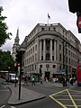 South Africa House, Trafalgar Square WC2 - geograph.org.uk - 1283506.jpg