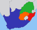 South Africa late19thC map.png