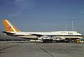South African Airways Boeing 747-344; ZS-SAT, December 1992 DUW (5288561002).jpg