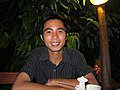 South East Asia 2011-166 (6032643636).jpg