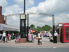 South Elmsall - Market.jpg