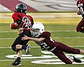 South Salem Falcons vs. Bedford.jpg