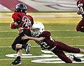 South Salem Falcons vs. Bedford.jpg