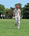 Southgate CC v Stanmore CC at Walker Cricket Ground, Southgate, London 12.jpg
