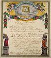 Souvenir de confirmation Philipp Mathis 1849.jpg