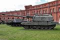 SpB-Museum-artillery-26.jpg