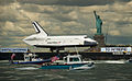 Space Shuttle Enterprise Move to Intrepid (201206060002HQ) DVIDS723744.jpg